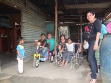 GuatemalaHisHandsIntl Varners w boy Apr2013