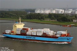 MaerskVallvik