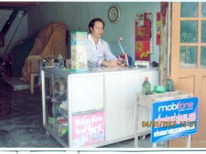 Mr Tuong_wheelchair 001
