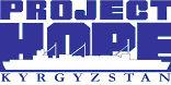 ProjectHOPEKyrgyzstan