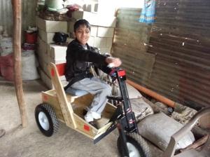 GuatemalaGFTW Mynor boy on PET.xxx Dec2013