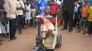 GhanaOGTWomanDrivgPETSept2011