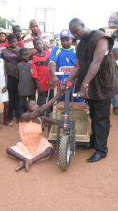 GhanaOGTWomanRecgPETSept2011