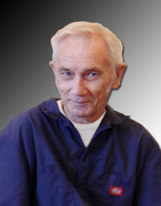 Miner Earl B 2009