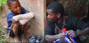 Zambia GAiN Mission Network blog.xxx Paul pic June 2015