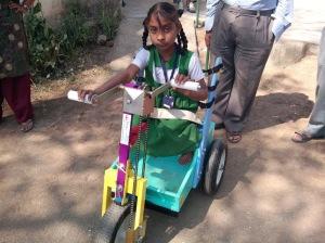 India MI man delivers to 10 yr.xxx girl in Amalsad Feb2013