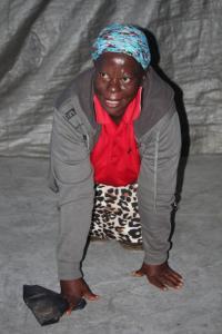 Ntombikayise1