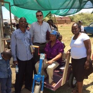 botswana-mobility-receipant-in-botswana