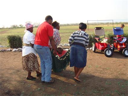 swazilandgrannyonblkta2009