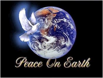peaceonearth-001